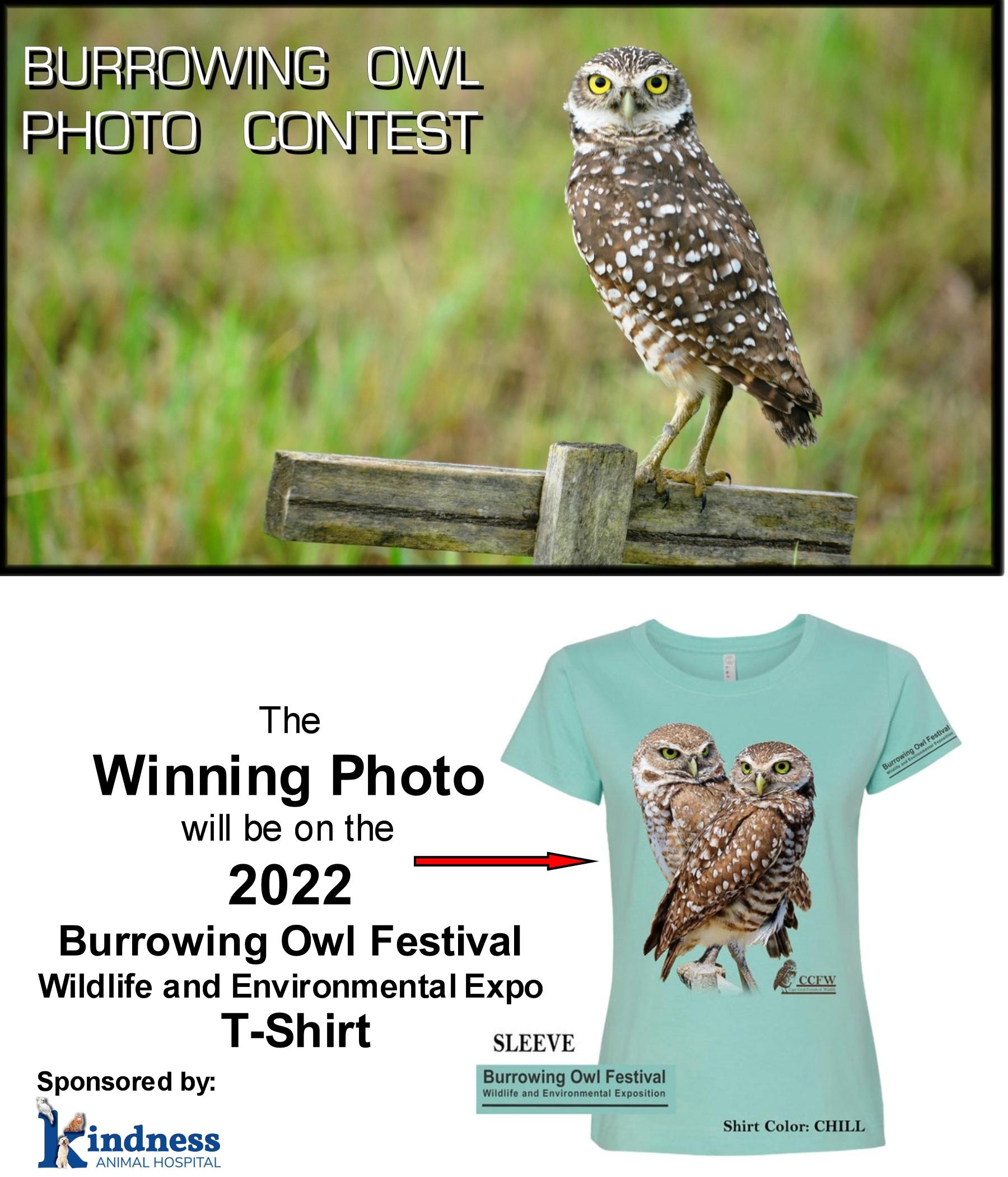 combo photo contest